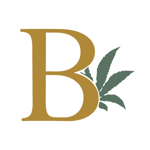 Be-Leaf & Terps Co.
